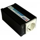 сетевой фильтр Titan HW-200E6 USB
