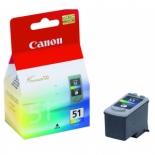 ламинатор Canon CL-51