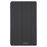 чехол для планшета Asus для ZenPad 8 TRICOVER 90XB015P-BSL310