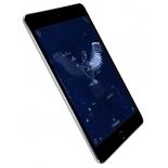 планшет Apple iPad mini 4 Wi-Fi + Cellular 16Gb MK6Y2RU/A