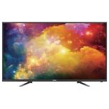 телевизор Haier LE32B8000T, чёрный