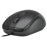 мышка SPEEDLINK SL-6114-BK черная