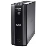 источник бесперебойного питания APC BR1200G-RS