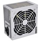 блок питания Deepcool 480W Explorer DE480 PWM