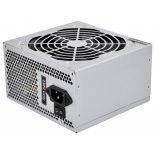 блок питания Deepcool 380W Explorer DE380 PWM 120mm fan