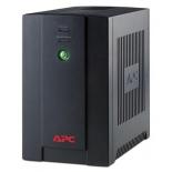 источник бесперебойного питания APC BX1400UI
