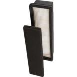 фильтр для пылесоса VT-1878 для пылесоса Vitek VT-1838, сменный