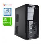 системный блок CompYou Home PC H577 (CY.597011.H577)