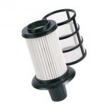 фильтр для пылесоса VT-1867 для пылесоса Vitek VT-1837, HEPA