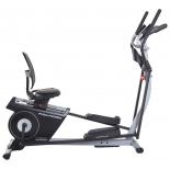 велоэллипсоид ProForm Hybrid Trainer (PFEL03815), без адаптера