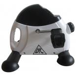 велотренажер DFC 1.2-1 (мини)