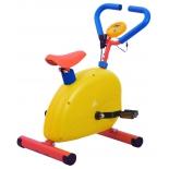велотренажер DFC VT-2600 (детский)