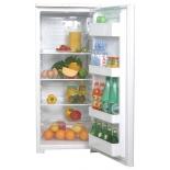 холодильник Саратов 549(кш160,без НТО)