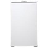 холодильник Саратов 550(кш120 без НТО)