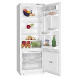 холодильник Атлант ХМ 4011-022 белый