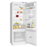 холодильник Атлант ХМ 4013-022 белый