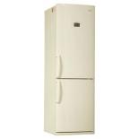 холодильник LG GA-B409UEQA (RUS)