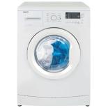 машина стиральная Стиральная машина Beko WKB 51031 PTMA