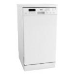 Посудомоечная машина Посудомоечная машина Vestel VDWIT 4514W (D/W)