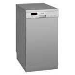 Посудомоечная машина Посудомоечная машина Vestel VDWIT 4514X (D/W)