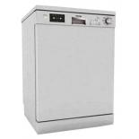 Посудомоечная машина Посудомоечная машина Vestel VDWTC 6041X (D/W)