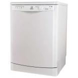 Посудомоечная машина Посудомоечная машина Indesit DFG 15B10 EU