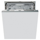 Посудомоечная машина Hotpoint-Ariston LTF 11S112 L EU