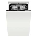 Посудомоечная машина Посудомоечная машина Hansa ZIM428EH