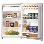 холодильник Daewoo Electronics FN-15A2W