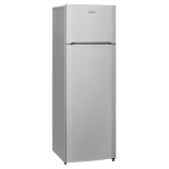 холодильник Beko DS 325000 S Silver