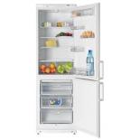 холодильник Атлант ХМ 4021-000 белый