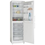 холодильник Атлант ХМ 4023-000 белый