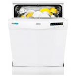 Посудомоечная машина Zanussi ZDF 92600 WA