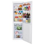 холодильник Daewoo RN-403 белый