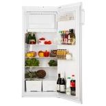 холодильник Орск-448-1 дверь - трапеция