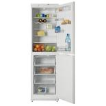 холодильник Атлант ХМ 6025-031, белый