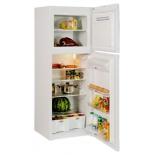 холодильник Орск-264 01 дверь трапеция