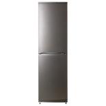 холодильник Атлант ХМ 6025-080 серый