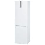 холодильник Bosch KGN36VW14R