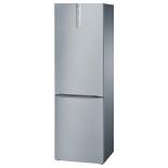холодильник Bosch KGN36VP14R