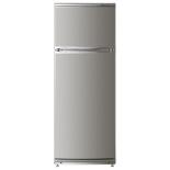 Холодильник Атлант МХМ 2835-08 серый, купить за 14 650руб.