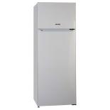 холодильник Vestel VDD260VS
