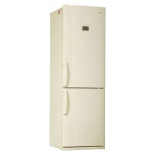 холодильник LG GA-B379UEQA