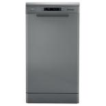 Посудомоечная машина Candy CDP 4709X-07