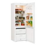 холодильник Орск-163 01