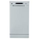 Посудомоечная машина Candy CDP 4709-07