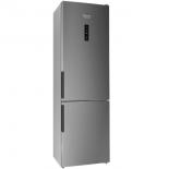 холодильник Hotpoint-Ariston HF 7200 S O
