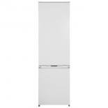 холодильник Electrolux ENN93153AW, встраеваемый