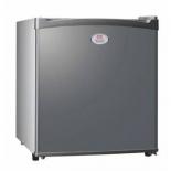 холодильник Daewoo FR-082AIXR серебристый