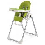 стульчик для кормления Peg-Perego Prima Pappa Zero-3, Mela